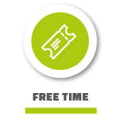 Free timeo